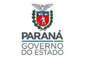 parana-governo